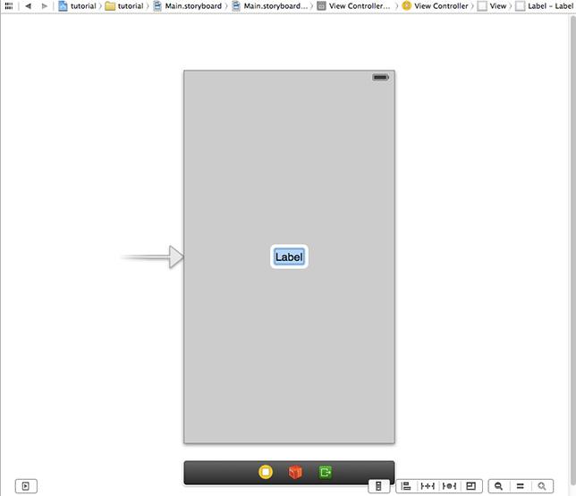 プログラム未経験からのiPhoneアプリ開発_09