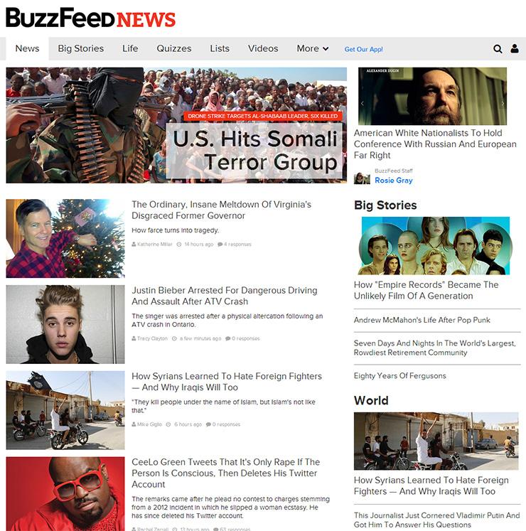 BuzzFeed-News