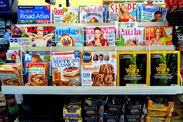Photo:Walmart, Merritt Island FL