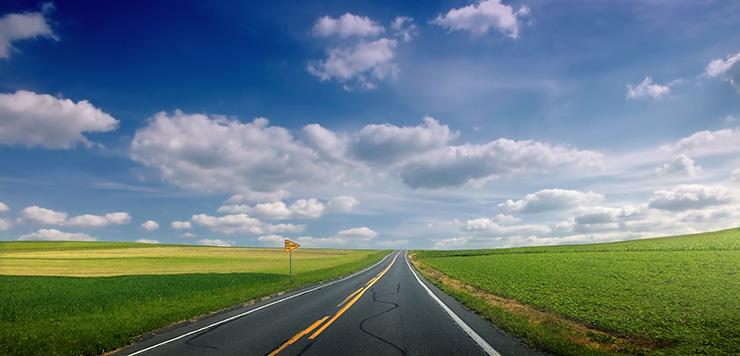 引用元:Long Drive